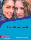 Identité culturelle