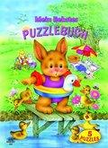 Osterpuzzlebuch