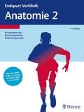 Anatomie - Tl.2