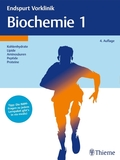 Biochemie - Tl.1
