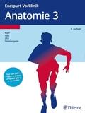Anatomie - Tl.3