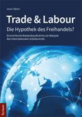 Trade & Labour