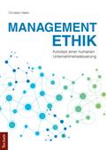 Managementethik