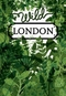 Wild London, Map