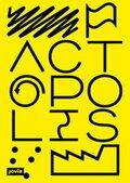 ACTOPOLIS