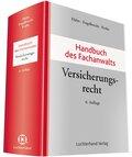 Handbuch des Fachanwalts: Versicherungsrecht