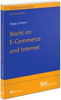 Recht im eCommerce und Internet