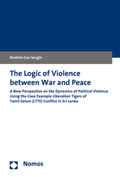 The Logic of Violence between War and Peace