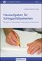Hausaufgaben für Schlaganfallpatienten
