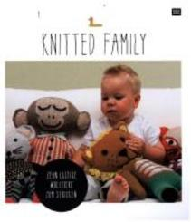 Knitted Family
