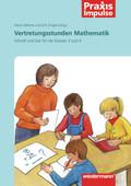 Vertretungsstunden Mathematik