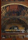 Die Kieler Garnisonskirchen