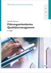 Führungsorientiertes Qualitätsmanagement
