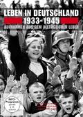 Leben in Deutschland 1933-1945, 1 DVD