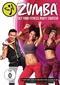 Zumba, 1 DVD