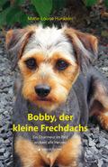 Bobby, der kleine Frechdachs