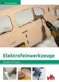 Elektrofeinwerkzeuge