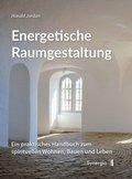 Energetische Raumgestaltung