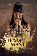 Steam Master - Die Anthologie