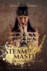 Steam Master - Die Anthologie