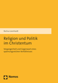 Religion und Politik im Christentum