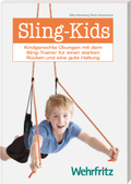 Sling-Kids