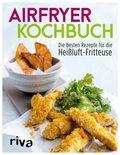 Airfryer-Kochbuch