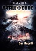 V-Fall Erde - Der Angriff
