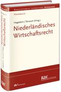 Niederländisches Wirtschaftsrecht