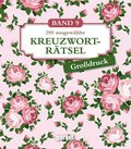 200 ausgewählte Kreuzworträtsel - Bd.9