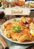 100 Ideen Schnitzel