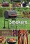 In Kürze alles zum Smokern, Grillen und Räuchern