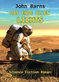 Das Ende allen Lichts