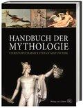 Handbuch der Mythologie