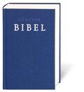 Bibelausgaben: Zürcher Bibel; Deutsche Bibelgesellschaft