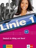 Linie 1: Intensivtrainer B1