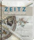 Zeitz - Dom- und Residenzstadt an der Weißen Elster