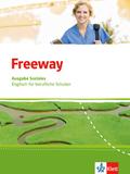 Freeway, Ausgabe Soziales ab 2017: Schülerbuch