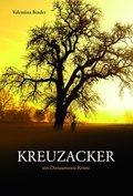 Kreuzacker