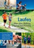 Running für Frauen