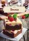 100 Ideen Brownies