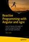 Reactive Programming with Angular and ngrx