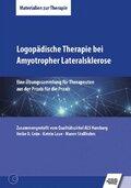 Logopädische Therapie bei Amyotropher Lateralsklerose