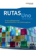 RUTAS Uno nueva edición: Schülerband