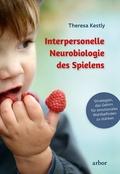 Interpersonelle Neurobiologie des Spielens