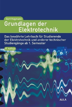 Grundlagen der Elektrotechnik