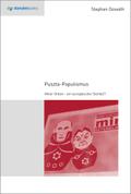 Puszta-Populismus