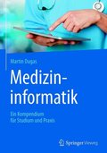 Medizininformatik