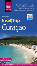Reise Know-How InselTrip Curaçao