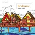 MALRegional - Bodensee